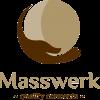 Masswerk