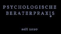 Psychologische_Beraterpraxis_Grueningrau