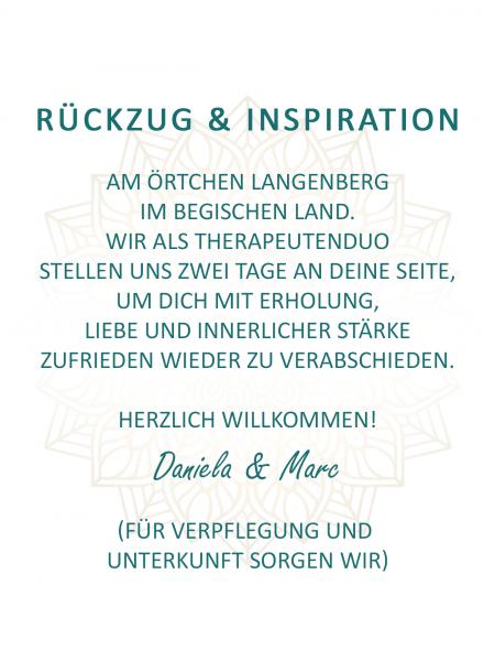 Rueckzug_und_Inspiration